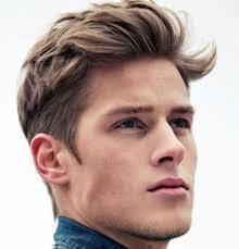 43 medium length hairstyles for men men u0027s hairstyles haircuts