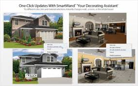 home design studio pro for mac v17 trial home design studio complete 17 17 0 download free trial