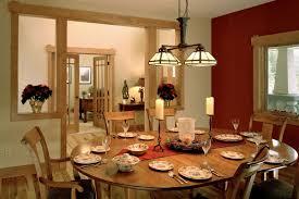 custom home builders washington state spokane custom home builder craftsman homes northwest
