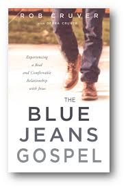 Real Comfortable Jeans Off The Shelf The Blue Jeans Gospel Honey Bees U0026 Daisies