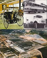 mercedes subsidiaries mercedes 1974