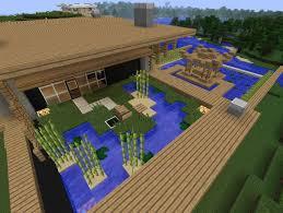 Minecraft Garden Ideas Minecraft Garden Design Home Ideas 10 Minecraft Garden Ideas Mcpe