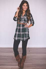 dresses with leggings images reverse search