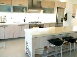 meuble bar pour cuisine ouverte meuble bar pour cuisine meuble cuisine americaine on decoration d
