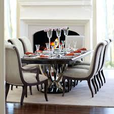 dining room sets 9 piece 9 piece dining room sets on sale u2013 euro screens