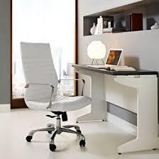 office chairs you u0027ll love wayfair