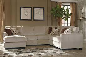 about desert design center tucson furniture store