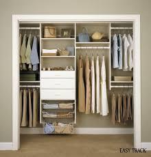 best closet storage closet storage systems diy