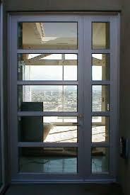 Aluminum Exterior Door Aluminum Entry Doors Search Doors Pinterest Doors