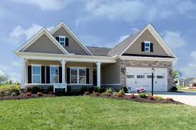 new homes for sale at fort scott the reserve in harrison oh