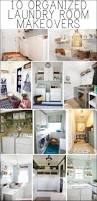 Small Laundry Room Storage by 1071 Best Mud Room Images On Pinterest Home The Laundry And Laundry
