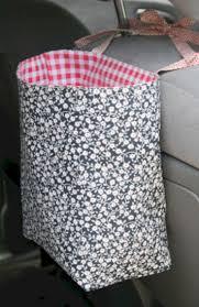best 25 diy car trash can ideas on pinterest trash bag car