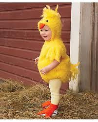 Rooster Halloween Costume Baby Costume Costumes Costumes Babies