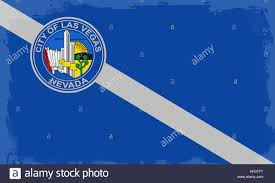 Portland City Flag City Town Emblem Illustration Flag Stock Photos U0026 City Town Emblem