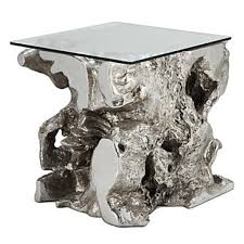 z gallerie side table sequoia end table live in color dining1 dining room z gallerie side