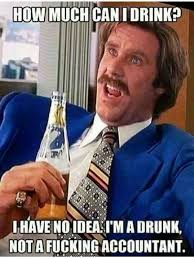 Really Funny Meme - 25 really funny memes about getting drunk word porn quotes love