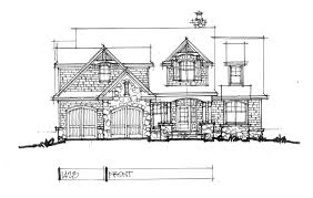 Home Design Companies Nyc Small Lot House Plans Designs Old Style Loversiq