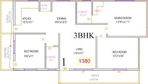 vastu south facing house plan single bedroom plans as per vastu memsaheb net