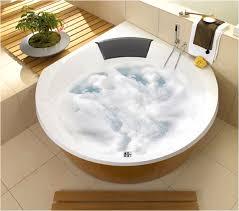 vasca da bagno prezzi bassi vasche da bagno prezzi bassi avec vasca da bagno prezzi s ti