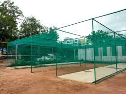 cricket practice nets hyderabad 9000700328 cricket nets hyderabad
