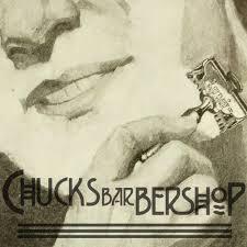 chuck u0027s barbershop speakeasies 90 low ave concord nh yelp