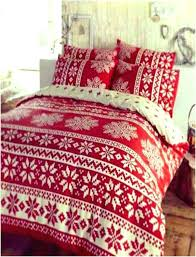 childrens bedding quilts bedspreads quilts