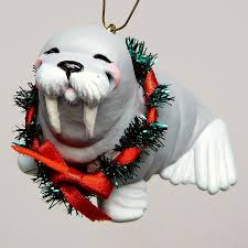 120 best hallmark ornaments mid to late 80s images on