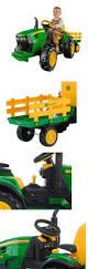 más de 25 ideas increíbles sobre tractor accessories en pinterest