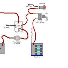 Light Switch Wiring Marvellous Fog Light Switch Wiring Tacoma World Together With