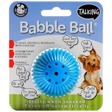 Small 2 by Small Dog Toys