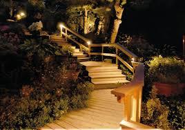 Yard Lighting Pergola Design Marvelous Exterior Yard Lights Outside Garden