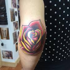 100 sunburst tattoo 100 meteor tattoo a theory for tattoos