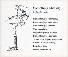 shel silverstein books shel silverstein silverstein and poem