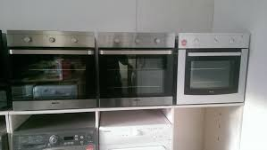 Toaster Oven Repair Appliance Sales And Repairs Edenderry Home Facebook