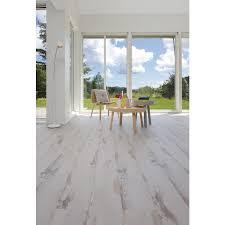 alloc commercial grey vintage oak 17304691 laminate flooring