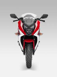 honda cbr brand new price 2015 honda cbr650f review revzilla