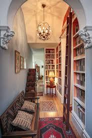 custom made bookshelf artenzo