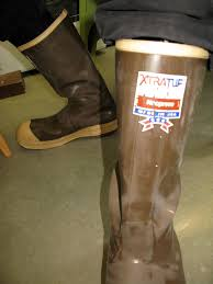 s xtratuf boots brewing in these boots since 2009 xtratuf boots made in the
