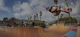 ramp surface skateboard ramp surfacing choices