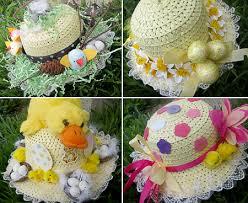 easter bonnets mollymoocrafts easter bonnet parade mollymoocrafts