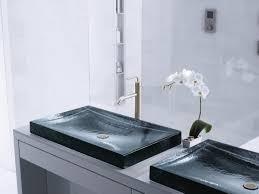 Kohler Small Bathroom Sinks Kohler Bathroom Sinks