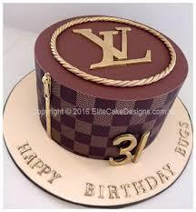 48 best lv cake images on pinterest handbags online louis