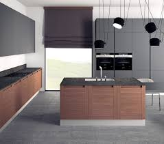 millenium kitchen with island millenium collection by oikos