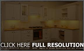 gallery of modular kitchen cabinets fantastic with additional idolza