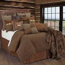 best 25 rustic bedding sets ideas on rustic bedding