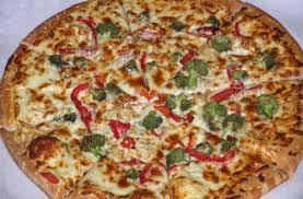 cuisine italienne pizza recette de la pizza italienne facile recette com
