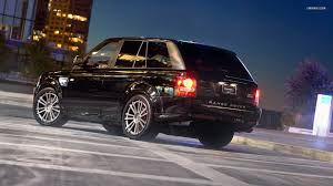 matte black range rover range rover sport wallpapers 40 wallpapers u2013 adorable wallpapers