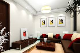 Simple Home Decorating by Simple Living Room Decorating Ideas Pictures 5558