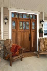 Wide Exterior Door Exterior Doors In Overland Park Window Door Trim Store