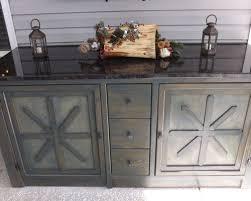 patio fridge cabinet ideas u0026 photos houzz